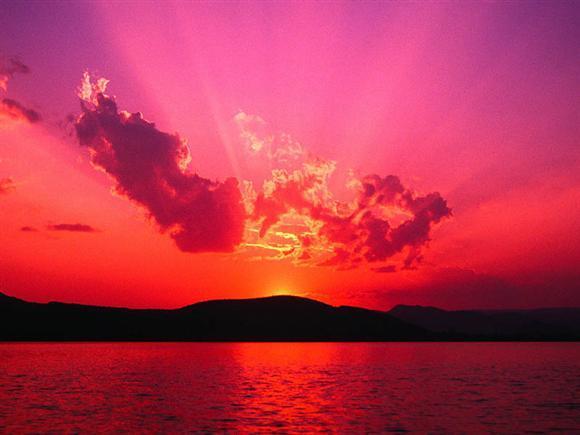 새벽이라는 조용한 시간의 활용. 1004 숙면의 법칙.