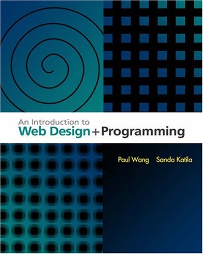 디자이너에게 불쌍한 프로그래머.