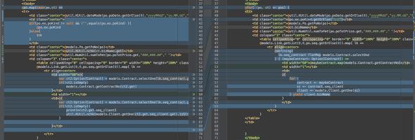 4/24 지수형과의 최신 개발자 토킹(?) 정리.