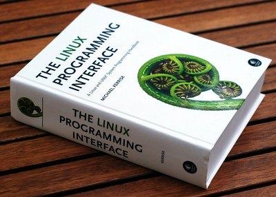 시스템 프로그래밍 프로젝트 종료.