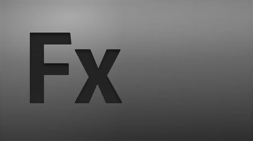 FLEX를 다루며 느끼다.