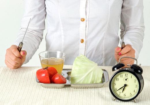 개발자에게 다이어트란 : 어떤 개발자가 밝히는 나만의 다이어트 방법.