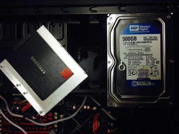 윈도우 서버(Win 2008 Svr R2) -> Cent OS 6.5 이전 삽질