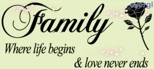 family_life_begin
