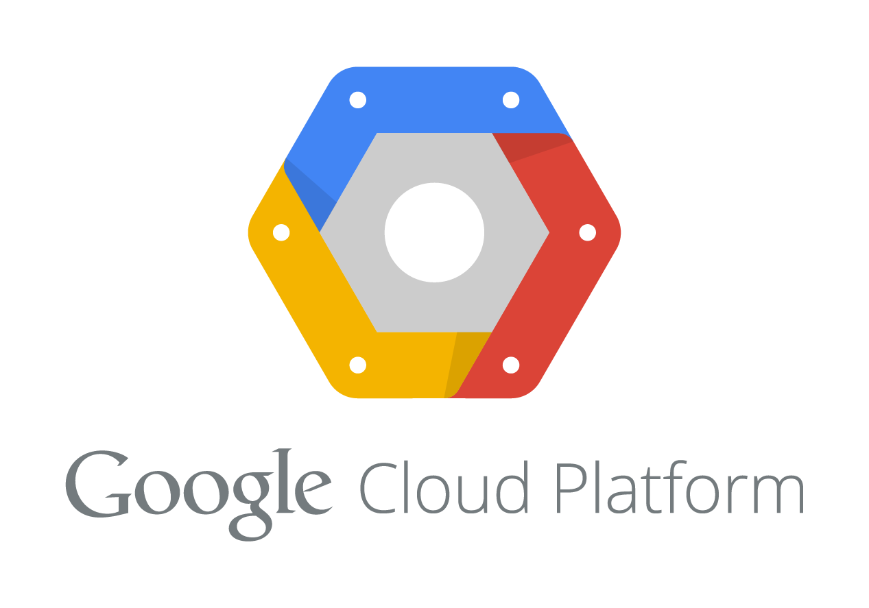[GCE] Google Compute Engine + CentOS 7에서 Disk용량 늘리기.