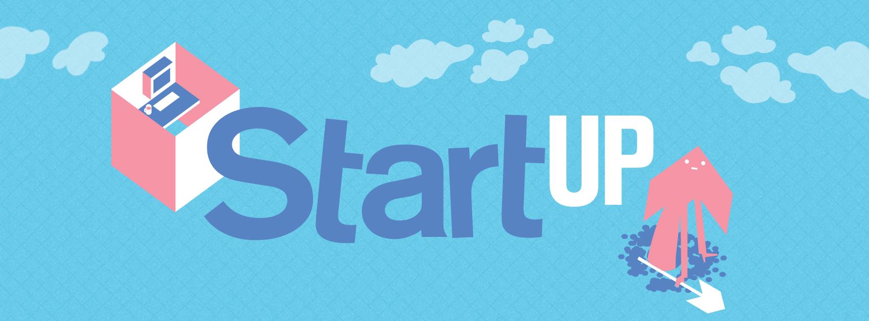 [Startup] Visa 생각/회사생활이 그립다.