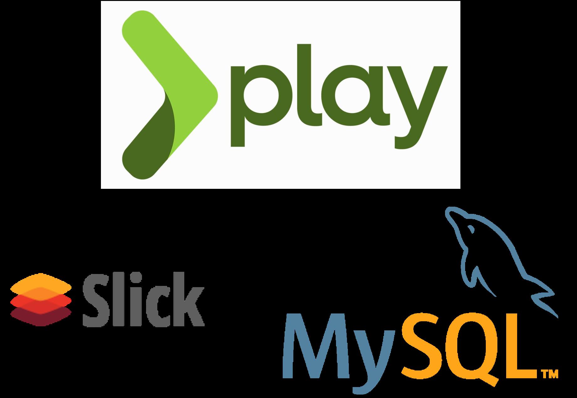 [Slick 3.1.1+Play 2.4.6] Slick에서 MySQL의 DateTime처리하기 + 부분 Column만 Insert하기.