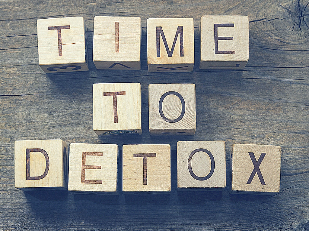 시간다이어트, 공간 다이어트, 마음 다이어트, 몸 다이어트