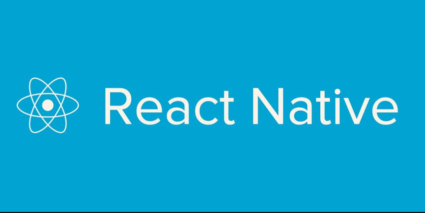[React-Native] WebView에서 페이스북 로그인 처리하기