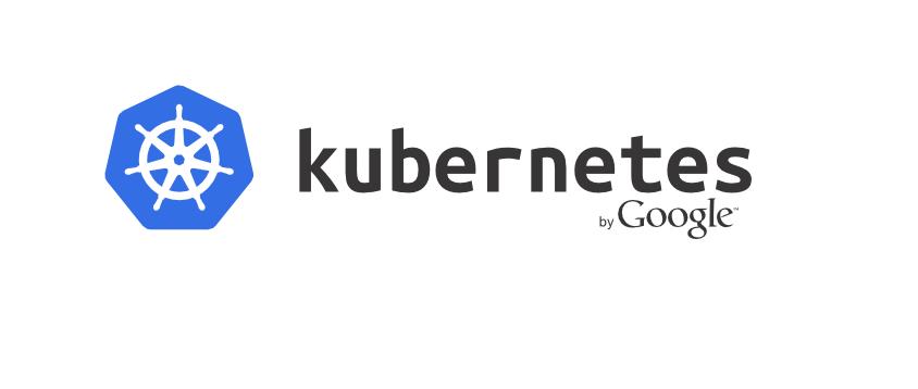 [GCP] GKE에서 MemoryStore (redis) 연결할때 주의사항 (connect ETIMEDOUT)