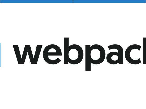 [Webpack] webpack-dev-server 가 느려졌을때