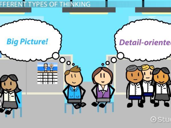 내가 생각하는 성공의 키워드: 사람, 정보, 집중력, SaaS