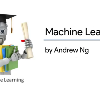 Coursera – Machine Learning Week1