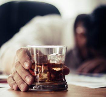 [금주일기] 8일차, 이젠 무알콜 맥주와도 이별할 때. 다이어트에 집중.