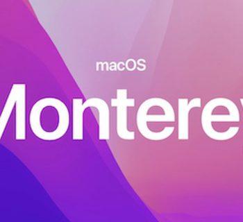 MacOS Monterey 베타 4 / Mac Mini M1 버그(?)- 자소분리, shift+space 한영전환 안됨, XCode링크 깨짐, CocoaPod gem에러, HomeBrew에러등.