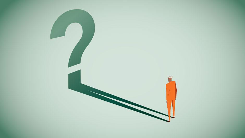 불확실성을 가지고 실리콘벨리에 (개발, 취직하러) 오는것은 불가능.
