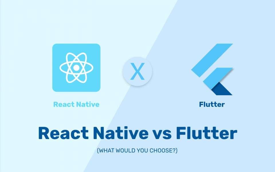 React+Redux+Next.js vs Flutter+Firebase